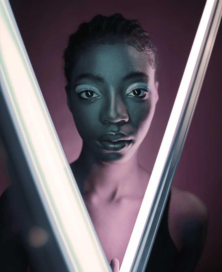 Artificial Intelligence for Digital Identity